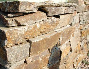 Mauersteine, Waldviertler